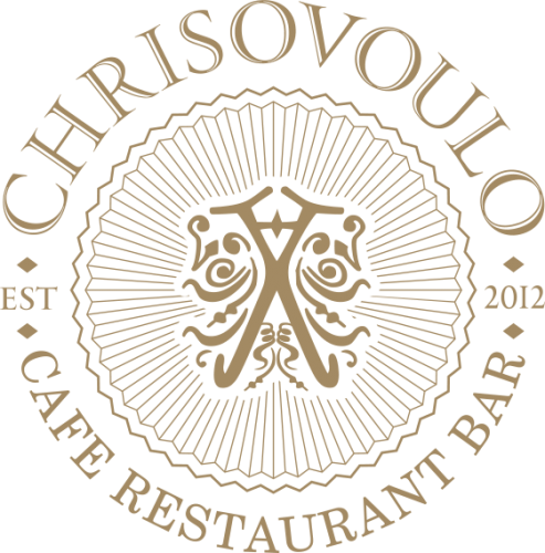chisovoulou